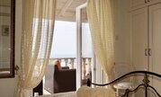 475 000 €, Впечатляющая 4-спальная вилла с видом на море в пригороде Пафоса, Продажа домов и коттеджей Пафос, Кипр, ID объекта - 503789183 - Фото 26