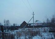 Земельные участки в Иркутске