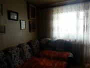 Продаётся 2к квартира в г.Кимры по ул.Урицкого 103