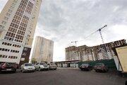 Улица Политехническая 51; 1-комнатная квартира стоимостью 1660000р. . - Фото 3