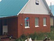 2 800 000 Руб., Продается дом в новом Жуково, Продажа домов и коттеджей Жуково, Уфимский район, ID объекта - 503718082 - Фото 3