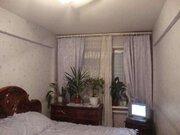 Квартира ул. Бориса Богаткова 260, Аренда квартир в Новосибирске, ID объекта - 317078142 - Фото 1