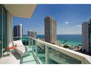 2 432 432 €, Продажа квартиры, Майами-Бич, Майами-Дейд, Купить квартиру Майами-Бич, США по недорогой цене, ID объекта - 319110964 - Фото 2