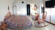220 €, Аренда таунхауса для отдыха в Сперлонга, Италия, Снять дом на сутки в Италии, ID объекта - 504646439 - Фото 12