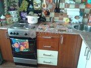 Продажа квартиры, Кемерово, Ул. Космическая - Фото 4