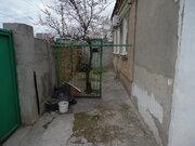 Продажа дома по улице Серова Евпатория - Фото 2