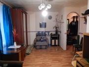 Однокомнатная Квартира Москва, шоссе Хорошевское, д.74, корп.3, САО - .