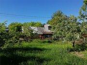 Дом 133.5 кв.м. на участке 16 соток, ИЖС (ном. объекта: 2690) - Фото 1