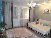 Квартира ул. Кошурникова 29/3, Аренда квартир в Новосибирске, ID объекта - 317078940 - Фото 3