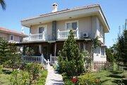 Сдается вилла в чудесном комплексе в Кемере, Аренда домов и коттеджей Кемер, Турция, ID объекта - 501988974 - Фото 5