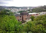 Продажа участка, Сочи, Ул. Лысая Гора - Фото 3