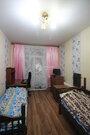 Продается 2-комнатная квартира в г. Наро-Фоминск - Фото 4