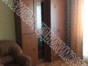 Продажа однокомнатной квартиры на проспекте Победы, 34 в Курске, Купить квартиру в Курске по недорогой цене, ID объекта - 320006424 - Фото 2