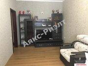 Продажа квартиры, Краснодар, Крылатская - Фото 3
