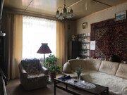 Продажа квартиры, Подольск, Революционный пр-кт. - Фото 1