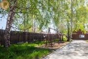 Дом ст-я Минино. ул. Есенина - Фото 4