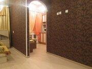 5 000 Руб., Сдается однокомнатная квартира, Аренда квартир в Моршанске, ID объекта - 318960679 - Фото 2