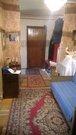 3-х комнатная квартира ул. Островитянова, д.15 корп.1, Купить квартиру в Москве по недорогой цене, ID объекта - 321895237 - Фото 7