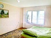Продажа квартиры, Холмская, Абинский район, Лысово улица - Фото 2