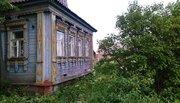 Продажа дома, Егорьевск, Егорьевский район, Д. Родионово