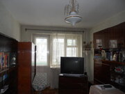 Продам 1-комнатную квартиру по ул. Князя Трубецкого