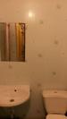 11 000 Руб., Аренда квартиры, Калуга, Ул. Советская, Аренда квартир в Калуге, ID объекта - 318374023 - Фото 3