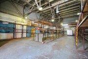 Сдам склад, Аренда склада в Тюмени, ID объекта - 900275462 - Фото 2