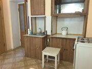 Продажа двухкомнатной квартиры в Ялте по улице Толстого. - Фото 5