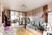 Четырехкомнатная квартира, г. Москва, Бульвар Адмирала Ушакова, д - Фото 4