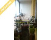 Рябинина, Купить квартиру в Екатеринбурге по недорогой цене, ID объекта - 317351584 - Фото 7