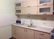 Сдам 1-комнатную квартиру, Аренда квартир в Магадане, ID объекта - 325706871 - Фото 3