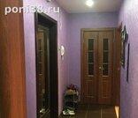 Продажа квартир ул. Шпачека, д.д. 10