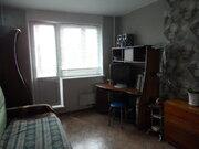 3-к квартира пос.Богородское - Фото 2