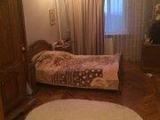 Продажа квартир ул. Железнодорожная, д.119