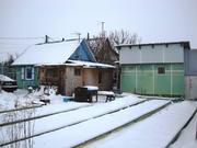 Продам дом-дачу в Казарово для зимнего проживания, Продажа домов и коттеджей в Тюмени, ID объекта - 502405417 - Фото 10