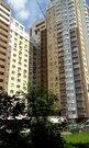 Сдается 3 комнатная квартира в Химках, Аренда квартир в Химках, ID объекта - 321189270 - Фото 2