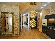Продажа квартиры, Купить квартиру Рига, Латвия по недорогой цене, ID объекта - 313141814 - Фото 3