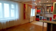 Продается 2-х ком. квартира в г. Белгороде, ул .Губкина - Фото 1