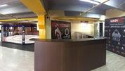 Сдам: помещение 550 м2 (свободное назначение), м.Электрозаводская, Аренда помещений свободного назначения в Москве, ID объекта - 900282415 - Фото 11