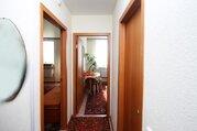 Отличная квартира в новом доме - Фото 4