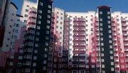 3 600 000 Руб., Продажа квартиры, Якутск, -, Продажа квартир в Якутске, ID объекта - 333540614 - Фото 3