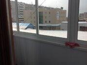 Продам 4к на пр. Молодежном, 7, Купить квартиру в Кемерово по недорогой цене, ID объекта - 321022156 - Фото 21
