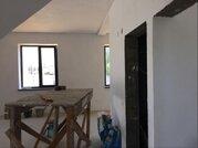 Дом 103 кв.м на участке 4.20 соток - Фото 4