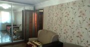 Продажа квартиры, Симферополь, Ул. Гагарина - Фото 3