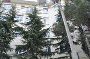 1-к квартира, 43 м2, 3/5 эт, Крым, Ялта, ул. Ореховая, 39
