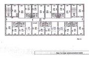 Административно-жилое здание в г. Раменское, Продажа складов в Раменском, ID объекта - 900176238 - Фото 8