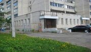 Продается Ресторан / кафе, Правдинский рп, 188м2