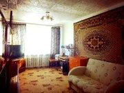 Продажа трехкомнатной квартиры на Флотской улице, 6 в Магадане, Купить квартиру в Магадане по недорогой цене, ID объекта - 319880137 - Фото 2