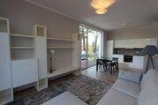 Продажа квартиры, Купить квартиру Юрмала, Латвия по недорогой цене, ID объекта - 313139584 - Фото 2