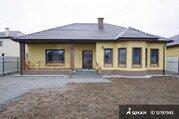 Продаюдом, Астрахань, Продажа домов и коттеджей в Астрахани, ID объекта - 502905481 - Фото 1